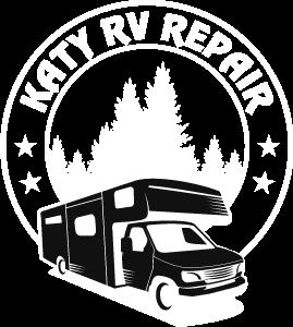 Katy RV Repair
